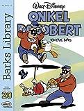 Image de Barks Library Special, Onkel Dagobert (Bd. 20)