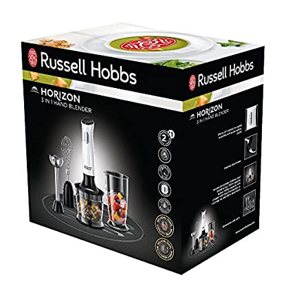 Russell-Hobbs-Horizon-Food-Processor
