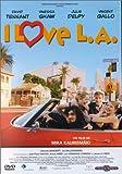 Photo : I love L.A.