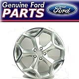 Ford 17037445-Speichen Leichtmetallfelgen, 19