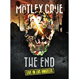 End: Live in Los Angeles