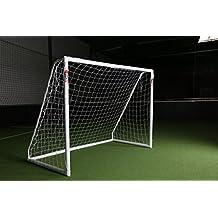 Innovativ Suchergebnis auf Amazon.de für: Fussballtore Garten Stabil ME99