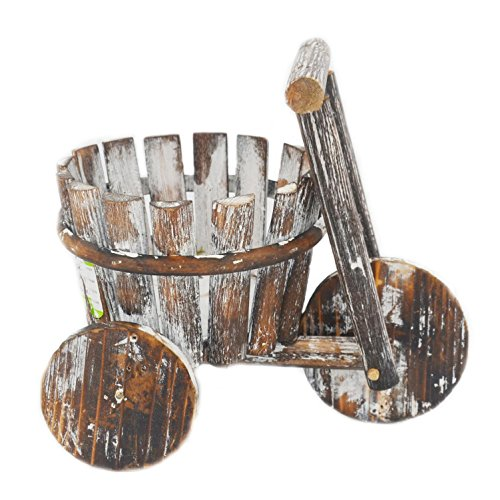iamrtom-rack-triciclo-retro-botti-di-legno-di-fiori-galleggianti-auto-carbonizzato-vasi-di-legno-con