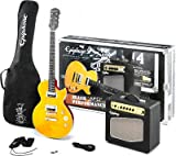 \'Epiphone by Gibson Slash \