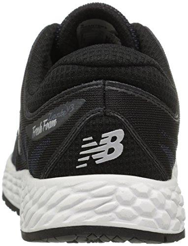 New Balance Zantev3 Women's Scarpe Da Corsa - SS17 Black