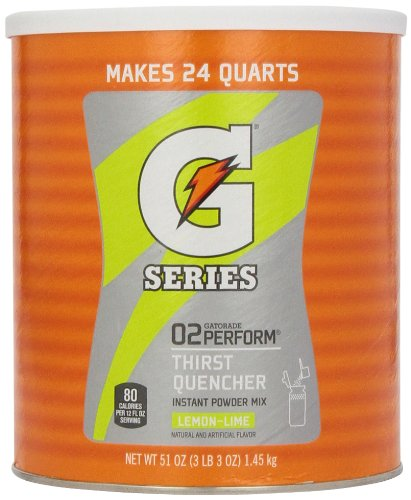 gatorade-g-series-perform-02-thirst-quencher-powder-drink-mix-lemon-lime-makes-24-quarts-american-im