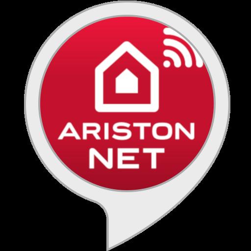 Ariston Net