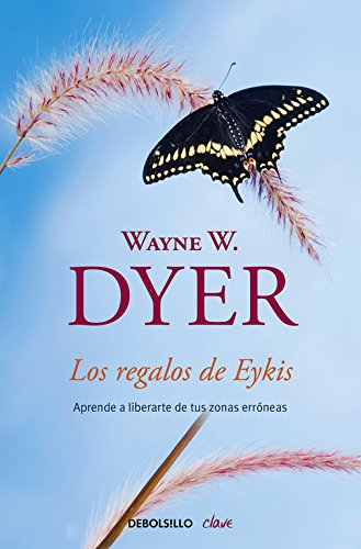 Los regalos de Eykis / Gifts from Eykis Cover Image