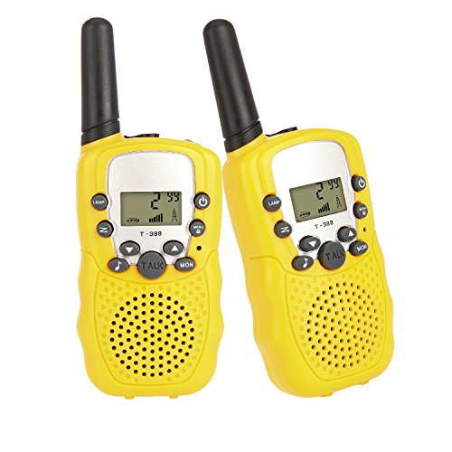 2-pcs-walkie-talkies-radio-3km-range-8-channels-vox-flashlight-battery-operated-handset-with-indicat