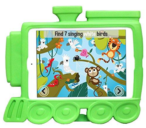 navitech-kid-child-friendly-shock-proof-green-timmy-train-case-cover-for-the-ipad-mini-3-ipad-mini-2