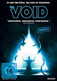 The Void gibt eine kostenlos online stream