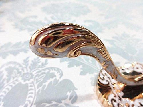 Gxs Chaussures Brodées, Tendon Unique, Style Ethnique, Femaleshoes, Mode, Confortable, Chaussures De Danse Blanche