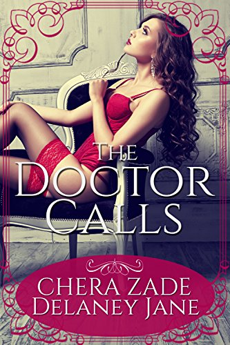 Erotic cheap phone calls uk