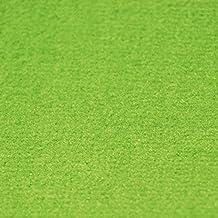 Teppich 3 x 3 meter  Suchergebnis auf Amazon.de für: 3x3m Teppich