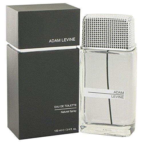 adam-levine-by-adam-levine-eau-de-toilette-spray-34-oz-for-men-by-designer-warehouse