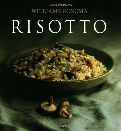 williams-sonoma-risotto-williams-sonoma-collection