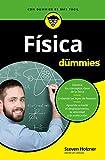 Física para Dummies