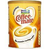 Nestle Café-Cónyuge Original (500g) (Paquete de 2)