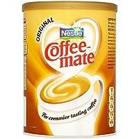 Nestle Café-Cónyuge Original (500g) (Paquete de 6)