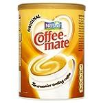 Nestl� Coffee-Mate origine (500g) - P...