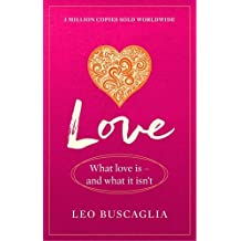Love (Prelude Psychology Classics)
