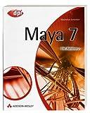 Maya 7