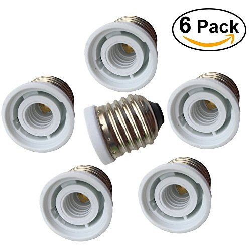 eleidgs-6-pcs-conversor-de-adaptador-base-socket-e27-a-e12-socket-adaptador-convertidor-adaptadores-