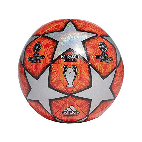 Adidas Finale M TCPT Soccer Ball