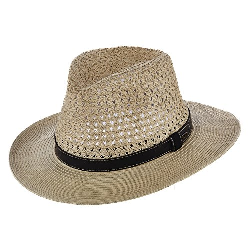 safari-braided-hat-for-men-from-scala-natural