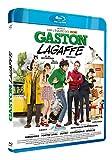 GASTON LAGAFFE - Blu-ray