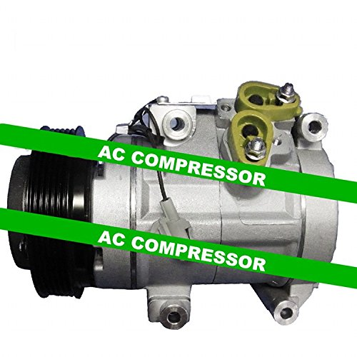gowe-ac-compressor-for-car-toyota-sienna-33l-ac-compressor-with-clutch-14-0135-98310-10854c-6512103-