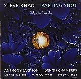 Songtexte von Steve Khan - Parting Shot