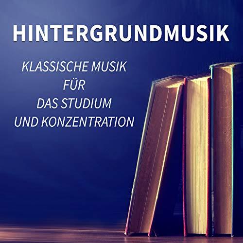 Fantasia and Fugue in G Minor, BWV 542: II. Fugue Fantasia-kollektion