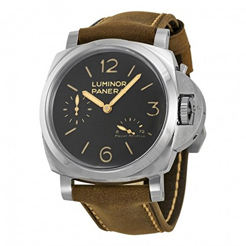 panerai-luminor-1950-reloj-de-hombre-manual-47mm-correa-de-cuero-pam00423