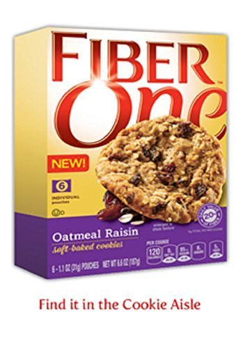 fiber-one-oatmeal-raisin-soft-baked-cookies-11-oz-6-count-by-fiber-one-at-the-neighborhood-corner-st