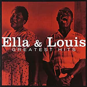 Greatest Hits (2CD)