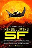 The Mammoth Book of Mindblowing SF (Mammoth Books)