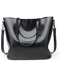 imentha bolsos mujer bolsos bandolera mujer Bolsos para mujer Bolsos totes bolso mujer bolsos de mujer