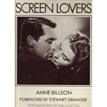 Screen Lovers