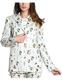 079810968c Amazon.it: donna - Fay / Giacche e cappotti / Donna: Abbigliamento