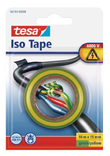 tesa-isolierband-56192-00014-02