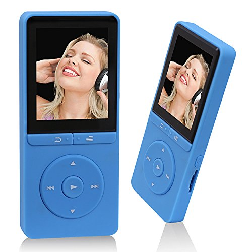 peficecy-music-player-80-hours-playback-8gb-hi-fi-sound-mp3-player-with-fm-radio-and-voice-recorder-