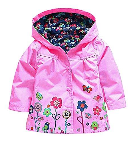 zamot-abrigos-manga-larga-para-bebe-nina-naranja-pink1-3-anos