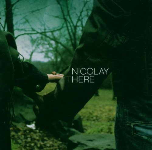 Here by Nicolay