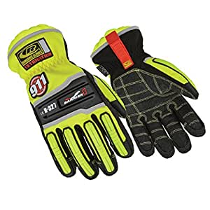 Ringers 327 Barrier1 Extrication Gloves