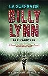 La guerra de Billy Lynn par Fountain