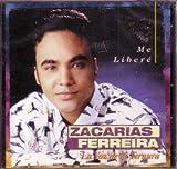 Songtexte von Zacarías Ferreíra - Me liberé