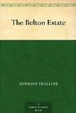 The Belton Estate (English Edition)
