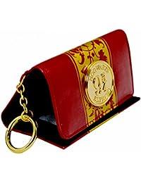 Harry Potter Hogwarts Express 9 3/4 Mini Trifold Portefeuille