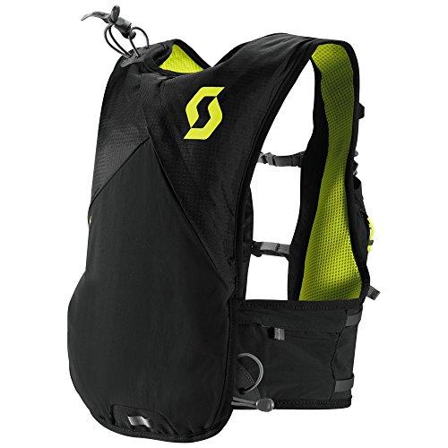 Scott Trail Pro TR 6.0Pack, Farbe Black